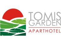 Tomis Garden Apart Hotel